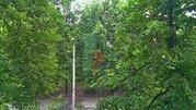 Квартира в 12 минутах от станции метро, мебель, техника, Снять квартиру в Москве, ID объекта - 322260848 - Фото 9
