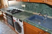 Сдается трех комнатная квартира, Снять квартиру в Домодедово, ID объекта - 329194337 - Фото 2