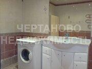 3х ком квартира в аренду у метро Южная, Снять квартиру в Москве, ID объекта - 316452953 - Фото 12