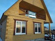 Продается дом. , Урик,, Купить дом Урик, Иркутский район, ID объекта - 504562589 - Фото 2