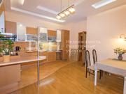 Купить квартиру в Ивантеевке