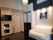15 990 000 Руб., Продается двухуровневая квартира с брендовой мебелью и техникой, Купить пентхаус в Анапе, ID объекта - 317000940 - Фото 3