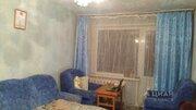 Продажа квартиры, Барнаул, Ул. Гущина, Купить квартиру в Барнауле, ID объекта - 332373416 - Фото 1