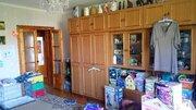 Продажа жилого дома в Волоколамске, Купить дом в Волоколамске, ID объекта - 504364607 - Фото 18