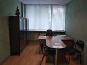 Продажа офисов в Белгороде