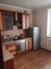 Купить квартиру в Правдинском