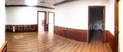 331 042 Руб., Аренда помещения 227 м2 под офис, банк м. Серпуховская в бизнес-центре ., Аренда офисов в Москве, ID объекта - 600961733 - Фото 2