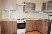 Сдается однокомнатная квартира, Снять квартиру в Домодедово, ID объекта - 334041006 - Фото 2