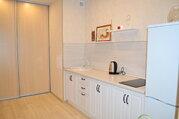 Сдается однокомнатная квартира, Снять квартиру в Домодедово, ID объекта - 333993568 - Фото 4