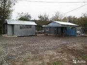 Купить дом в Курском районе