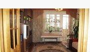 Продажа квартиры, Вологда, Ул. Петина, Купить квартиру в Вологде, ID объекта - 333084112 - Фото 2