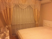 Купить квартиру ул. Генерала Антонова