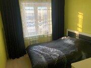 2-к квартира, Павловский тракт, 305г, Купить квартиру в Барнауле, ID объекта - 333660070 - Фото 6