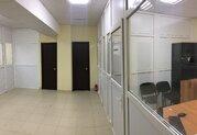 Офисное помещение, 8,1 м2, Аренда офисов в Саратове, ID объекта - 601472436 - Фото 11