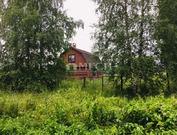 Продажа дома, Труфановка, Одинцовский район