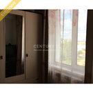 2к пос. Сокол, Купить квартиру в Улан-Удэ, ID объекта - 330862543 - Фото 6