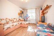 Продажа квартиры, Уфа, Дуванский б-р., Купить квартиру в Уфе, ID объекта - 332607604 - Фото 2