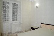 Сдается двухкомнатная квартира, Снять квартиру в Домодедово, ID объекта - 333753476 - Фото 9