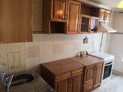 Продажа квартиры, Уфа, Ул. Маршала Жукова, Купить квартиру в Уфе, ID объекта - 333474245 - Фото 18