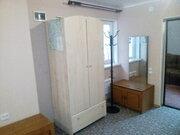 Сдам одно комнатную квартиру Сходня Химки, Снять квартиру в Химках, ID объекта - 330694463 - Фото 4