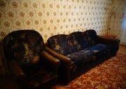 Сдается в аренду квартира г Тула, ул Луначарского, д 57, Снять квартиру в Туле, ID объекта - 333465214 - Фото 3