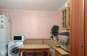 Купить комнату ул. Гагарина