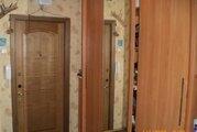 30 000 Руб., Сдается 1к квартира в Москве, Снять квартиру в Москве, ID объекта - 309487039 - Фото 5