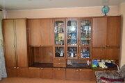 Просторная трешка в тихом районе, Купить квартиру в Новоалтайске, ID объекта - 328937907 - Фото 12