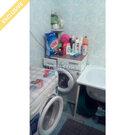 Двушка на мвд, Купить квартиру в Уфе, ID объекта - 333236003 - Фото 5