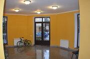 210 000 $, Просторная квартира в центре Ялты, Купить квартиру в Ялте, ID объекта - 333374875 - Фото 18