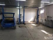 Аренда производственных помещений в Саратове