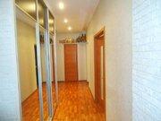 Продается квартира г Краснодар, ул им Александра Покрышкина, д 4/5, Купить квартиру в Краснодаре, ID объекта - 333122596 - Фото 4