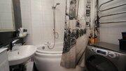 Купить квартиру с ремонтом в Южном районе, Заходи и Живи., Купить квартиру в Новороссийске, ID объекта - 334081044 - Фото 14