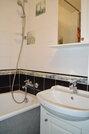 Сдается однокомнатная квартира, Снять квартиру в Домодедово, ID объекта - 333927787 - Фото 14