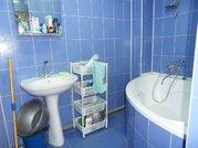 2-к. кв. 67 м2, 2 из 9, Купить квартиру в Евпатории, ID объекта - 333529393 - Фото 16