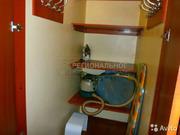 20 000 Руб., 1-к квартира, 40 м, 4/9 эт., Снять квартиру в Балашихе, ID объекта - 336970234 - Фото 2