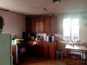 Продажа дома, Улан-Удэ, Ул. Обручева, Купить дом в Улан-Удэ, ID объекта - 504395772 - Фото 8