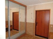 4-к квартира, ул. Попова,56, Купить квартиру в Барнауле, ID объекта - 333652913 - Фото 11
