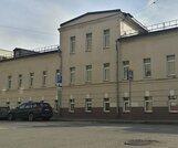 Продажа офисов метро Новокузнецкая