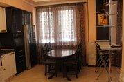 Продается квартира г Краснодар, ул им Яна Полуяна, д 45, Купить квартиру в Краснодаре, ID объекта - 333122615 - Фото 4
