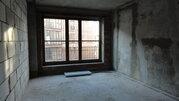 95 000 000 Руб., 286кв.м, св. планировка, 9 этаж, 1секция, Купить квартиру в Москве, ID объекта - 316333962 - Фото 19