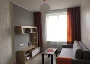 Снять квартиру в Мытищинском районе