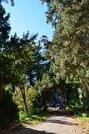 210 000 $, Просторная квартира в центре Ялты, Купить квартиру в Ялте, ID объекта - 333374875 - Фото 10