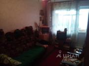 Купить квартиру в Богословском