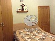 Аренда дома, Домодедово, Домодедово г. о., Снять дом в Домодедово, ID объекта - 504139237 - Фото 13