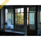 Двухкомнатная квартира по улице Лесной проезд, 8, Купить квартиру в Уфе, ID объекта - 332217088 - Фото 8