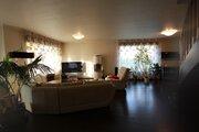 500 000 €, Продажа дома, Zemeu iela, Купить дом Юрмала, Латвия, ID объекта - 501858674 - Фото 2