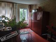 4 800 000 Руб., Продажа дома, Курск, Суворовский проезд, Купить дом в Курске, ID объекта - 504901508 - Фото 1