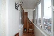 Сдается двухкомнатная квартира, Снять квартиру в Домодедово, ID объекта - 334185044 - Фото 6