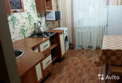 Снять квартиру посуточно ул. Пролетарская